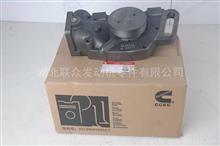 康明斯CCEC NT855 发动机原厂水泵/4915398