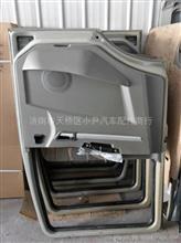 德龙新M3000车门总成 驾驶室配件 车门配件/德龙新M3000车门总成