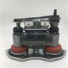 克诺尔 调整机构组件 宇通 金龙 海格/K67312-22.5