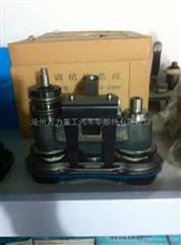 隆中制动器卡钳调整机构总成 22.5/LZ-3501 22.5