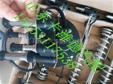 SCR尿素箱液位传感器3602525-51BQ/3602525-51BQ