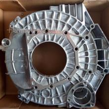 东风雷诺发动机飞轮壳D5010222991