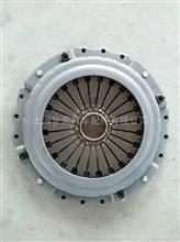 奥威拉式小孔压盘/000432
