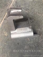 解放457钢板焊接勾/YCPS457S121