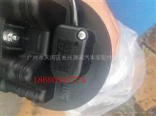 解放尿素传感器3602525-51B/3602525-51B