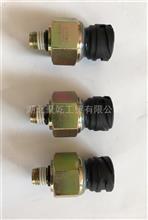 陕汽德龙F3000气压传感器 DZ97189711201/DZ97189711201