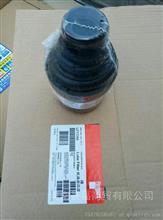 fleetguard弗列加LF17356机油滤清器/LF17356