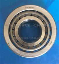 襄阳轴承  汽车轮毂轴承/7609E (32309)