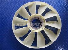 潍柴  重汽 豪沃风扇/VG2600060446-IDE039