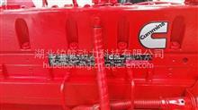 机场牵引车用柴油发动机ISM11 纯电控发动机/ISM11E4 345