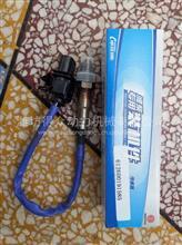 潍柴伍德沃德OH6系统氧传感器1585/612600191585