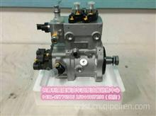 博世高压油泵/CP2.2