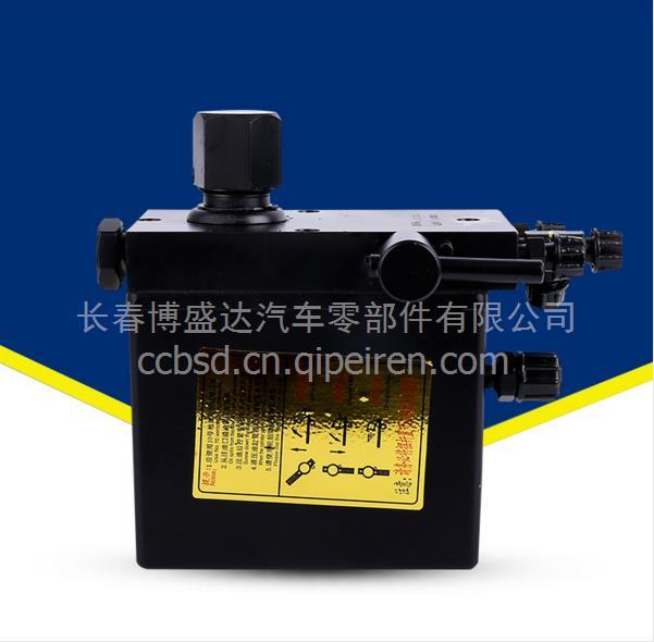 厂家批发  解放J6举升泵/J6举升泵  J6举升泵