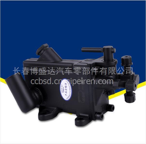 厂家批发  福田欧曼举升泵/欧曼举升泵  欧曼举升泵