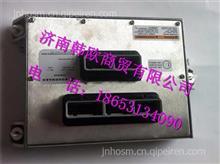 612600190247潍柴天然气发动机ECU电控单元/612600190247