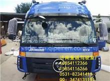 欧曼2280驾驶室总成 安全带 及全车配件/济南重诚直销 15854112366   15854112366