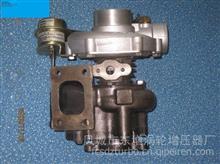 东GTD增品牌 解放江淮锡柴CA411Z-103KW  TB28增压器 /件号1118010H/4BKZ;711380-5010;