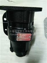 正宗东风原厂取力器4205646B-010sC/4205646B-010SC