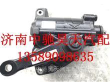 L0340140123A0新乡豫北奥铃捷运转向器方向机总成/L0340140123A0