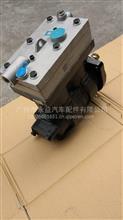 永益现售华菱汉马空压机空气压缩机/618DA3509002A