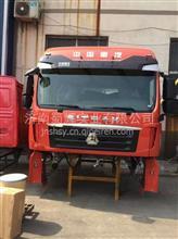 中国重汽汕德卡豪华高配驾驶室 重汽SDK汕德卡驾驶室 厂家直销 /18253126656