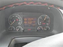 H4381010001A0福田欧曼汽车仪表总成专业仪表/H4381010001A0