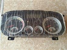 AZ9525580010重汽豪沃系列汽车仪表总成/AZ9525580010