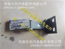 DZ14251579999陕汽德龙X3000上卧铺铰链总成/DZ14251579999