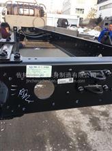 一汽解放驾驶室J6J7驾驶室总车架大梁总成/2800010-61C
