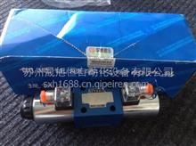 北京huade华德4WE5L6.0B/系列电磁换向阀/4WE5L6.0B/