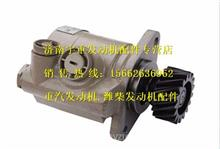 潍柴WP10转向助力泵612600130267/612600130267