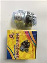 起动机保护继电器/通用/24V/12V