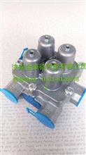 WG9000360523豪沃T7四回路保护阀/WG9000360523
