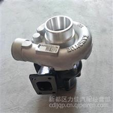厂家直销洛阳一拖4RZD56.73 J060S00004 J60S康跃原装涡轮增压器/00JG060S002