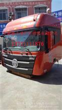 北汽福田欧曼GTL驾驶室总成    厂家电话13721111876/各种车型驾驶室批发零售