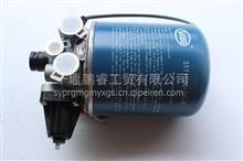 干燥器豪沃/宇通/Z24通用干燥器总成商用车客车通用/3511010-1H-B/3543Z24-010