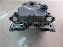AZ9100443400重汽豪沃碟刹制动器卡钳/AZ9100443400