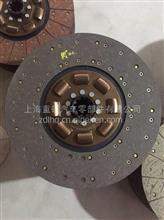 430小八簧高端芳纶材质,适用220马力_336马力/WG9439161003