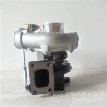 厂家直销寿光康跃GT22 1000665497B潍柴WP3.7Q140E50涡轮增压器/K0JP060K050