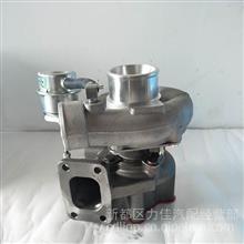 厂家直销江雁HP60-3 D5002-1118100-502玉柴YC4D-41涡轮增压器/TY1954
