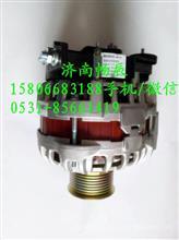 潍柴WP10发电机1000104183/1000104183