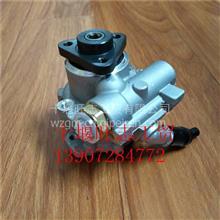 福田康明斯ISF2.8液压泵,5286672叶片泵7692955914/5286672