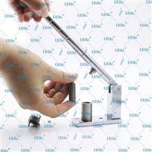 ERIKC品牌柴油共轨喷油器维修工具博士系列压电阀组件拆装工具/CRT233