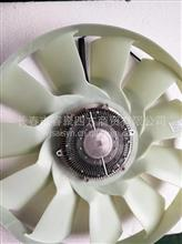 厂家直销电控离合器1308060-FOT03-01 H0100030007A0/1308060-FOT03-01 H0100030007A0