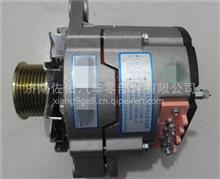 潍柴马达潍柴起动机潍柴启动机发电机LRA01511 /612600090561,LRA1511