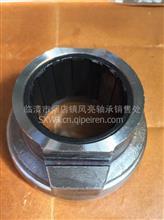 江淮格尔发法士特变速箱六档箱分离轴承/FQZC23 100X57X47F0