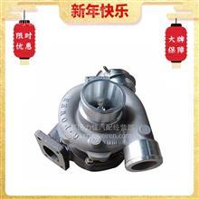 厂家直销 FA130 江淮帅玲国三 国四 JK55 X8002-09-1/WEIFU-FA130
