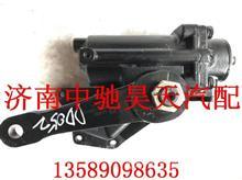 3400920-DD051青岛解放虎V转向器总成方向机总成/3400920-DD051