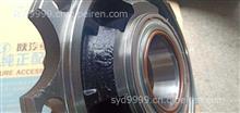 德龙X3000新M3000免维护后轮毂/HD90129340192
