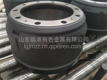 江淮格尔发刹车鼓  制动鼓HFF3501128CK5G/HFF3501128CK5G